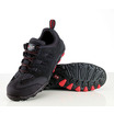 Tuf Revolution Low Profile Safety Trainer with Midsole
