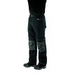 Tuf Revolution Polycotton Cargo Trousers - Tall