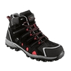 Tuf Revolution Performance Safety Trainer Boot with Midsole