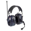 3M Peltor Lite-Com Communication Headset