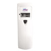 Pristine Air Care LED Air Freshener Dispenser