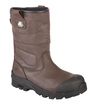 Rockfall Texas 2 Fully Non Metallic Rigger Boot with Midsole