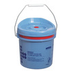 Kimberley Clark 7919 Wettask Dispenser Bucket