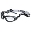 Bolle Tracker II Hybrid Safety Spectacles