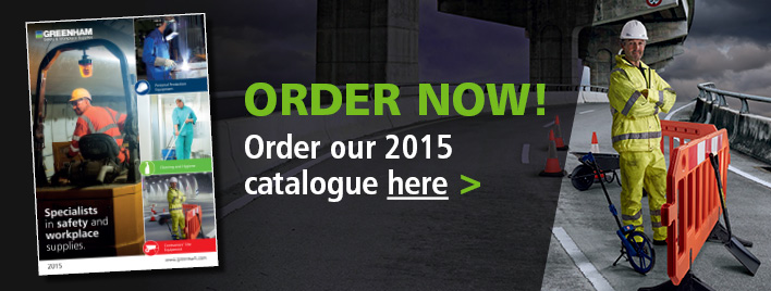 Request a catalogue today!