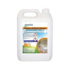 Cleanline Eco Hard Surface Cleaner