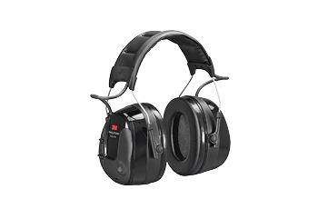 3M™ PELTOR WorkTunes Pro Headset