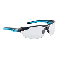 Bolle TRYON PSI Safety Glasses