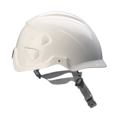 Centurion Nexus HeightMaster Safety Helmet with replaceable 4-point adjustable EN 12492 Chinstrap Code: 272424