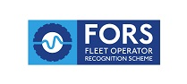 FORS - Fleet Operation Recognition scheme