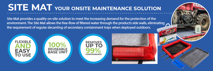 Our Onsite Maintenance Solution