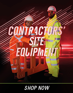 Contractors' Site Equipment