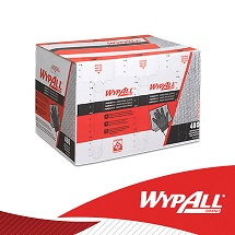 wypall forcemax