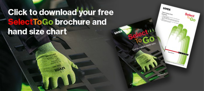 Click here to download your brochure