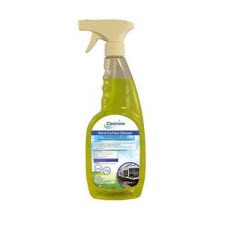 Cleanline Eco Hand & Body Wash