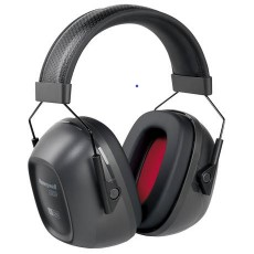 Verishield Earmuff