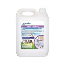 Cleanline Eco Daily Toilet Cleaner