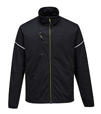 portwest Flex Shell Softshell Jacket
