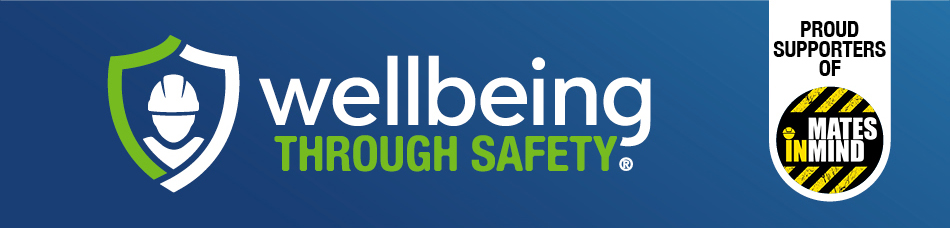 Wellbeing Through Safety