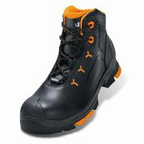 uvex 2 Safety Trainer Boot.