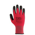 Traffiglove TG170 Control Cut Level 1 Glove