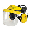 3M Peltor G500 Industry Headgear