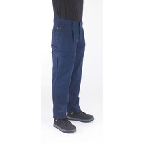 Endurance Work Trouser Short