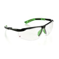 Keep Safe 5X8 Spectacles Safety K & N Rated - Clear Lens