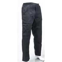 Endurance Cargo Trousers - Long Leg