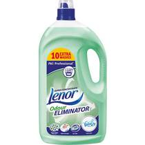 Concentrated Lenor Fabric Conditioner- Odour Eliminator