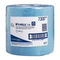 7300 WYPALL L30 Wipers - Large Roll