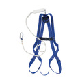 Miller Titan Fall Arrest Kit - Rope