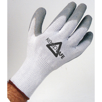 Keep Safe Pro Thermal Latex Coated Glove