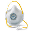 Moldex Smart 2505 Cup Shaped Valved Disposable FFP3 Respirators