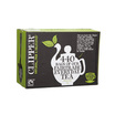 Clipper Fairtrade One Cup Tea Bags