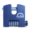 Squire Stronghold High Security Combination Padlock