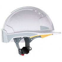 JSP Evolite CR2 Reflective Safety Helmet