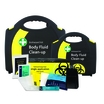 Body Fluid Clean-Up 5 Application Kit