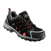 Tuf Revolution Safety Trainer Shoe with Midsole
