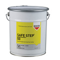 Rocol Safe Step 50 Anti-Slip Coating