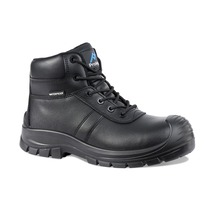 Rock Fall PM4008 Baltimore Waterproof S3 Safety Boot