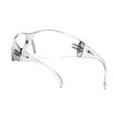 Bollé B-line BL10 Safety Spectacles Clear Polycarbonate Lens