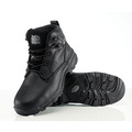 Rock Fall VX950A Onyx Ladies Safety Boot