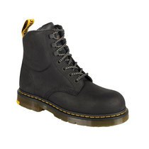 Dr Martens Hyten S1P Safety Boot