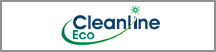 Cleanline Eco