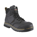 Dr Martens Surge Non-Metallic Waterproof Safety Boot with Midsole
