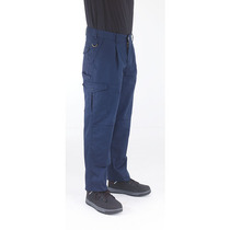 Endurance Work Trouser Regular