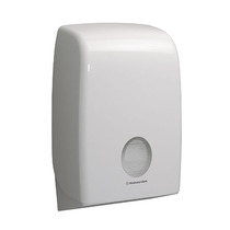 6954 AQUARIUS Hand Towel Dispenser