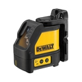 DeWalt Self Levelling Cross Line Laser