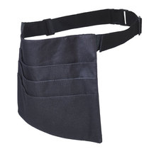 Endurance Tool/Utility Pouch Belt with Pocket